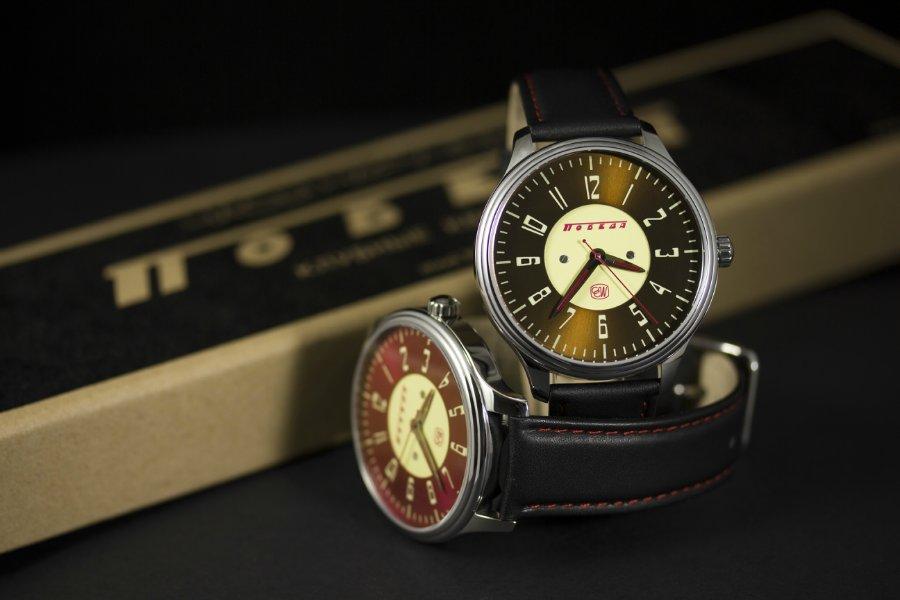 Часы от авто газ 21 купить купить смарт часы q88 в москве